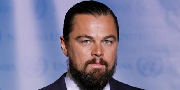 Леонардо Ди Каприо снимется в фильме «Покорение»