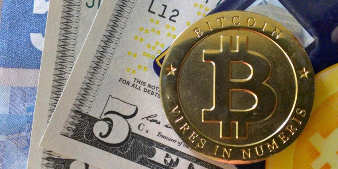 В России разработают механизм ареста и конфискации криптовалют
