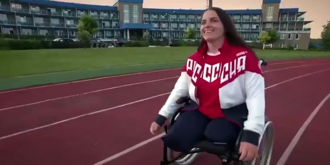 Паралимпийская спортсменка взяла в кредит 5 млн рублей, отдала мошеннику и осталась без протезов