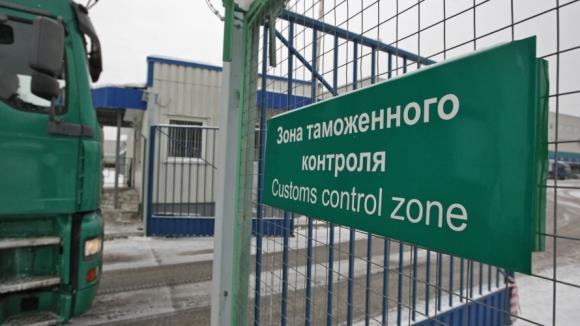 С сентября Россия снизит таможенные пошлины на 4 тысячи позиций
