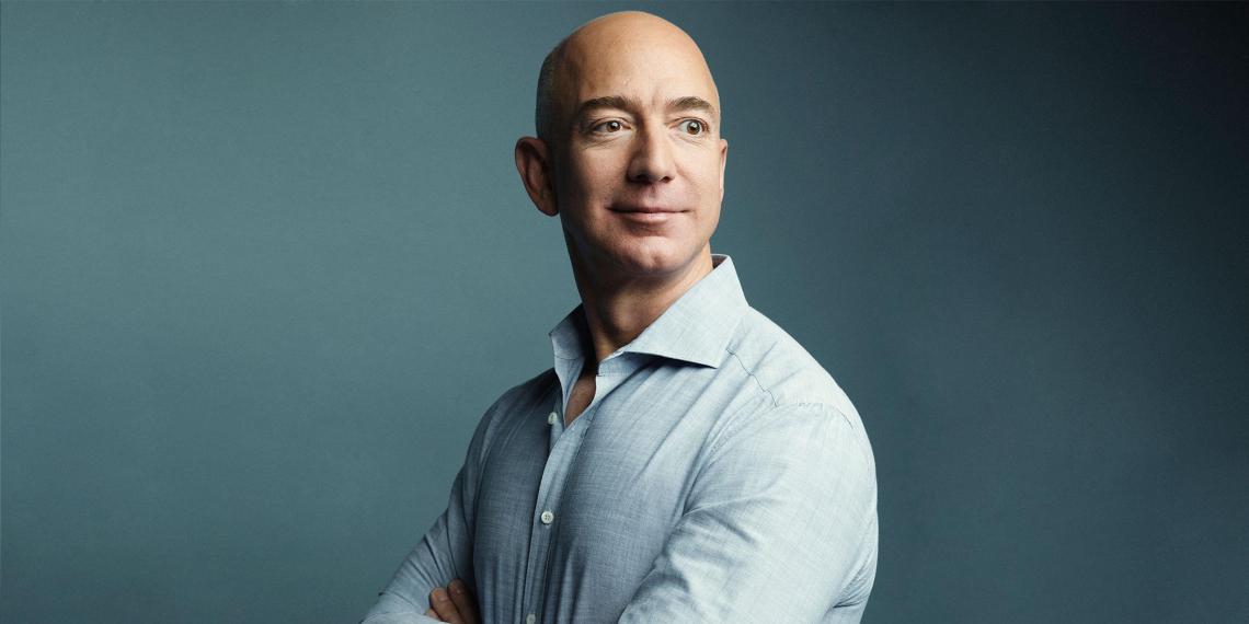 Forbes предрек появление первого в мире триллионера