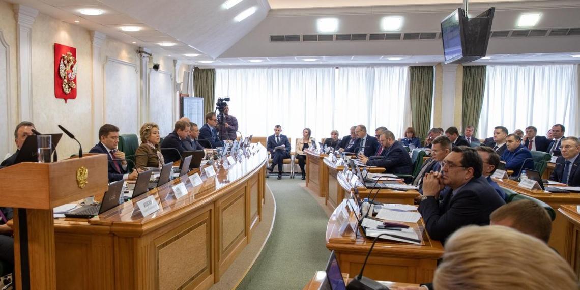 В Томске депутаты компенсировали себе из бюджета траты на маски и мыло