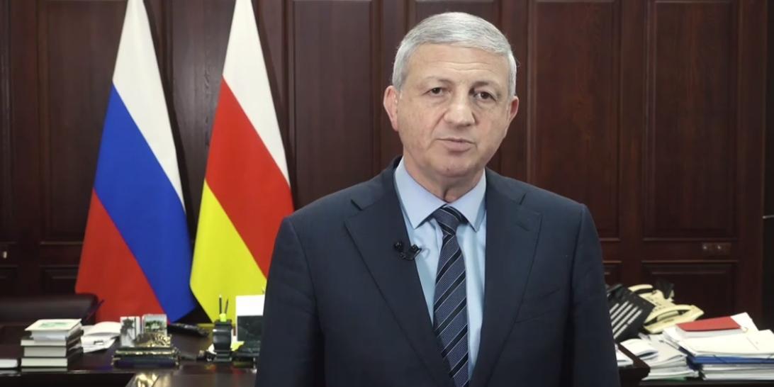 В Северной Осетии начались единовременные выплаты гражданам, потерявшим доход из-за Covid-19