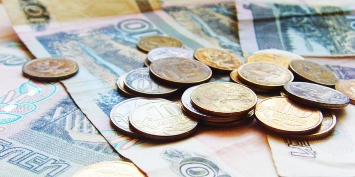 Правительство России увеличило прожиточный минимум
