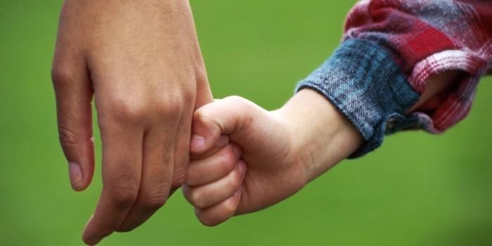 Семья из Калининграда вернула в приют семерых детей из-за отказа увеличить пособие