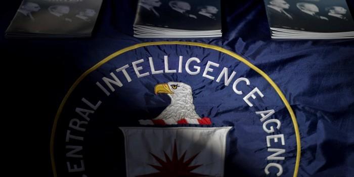 Жители Забайкалья пытались продать ЦРУ выдуманные военные секреты