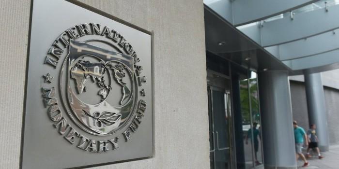 МВФ выдвинул Киеву новые условия для получения очередного транша
