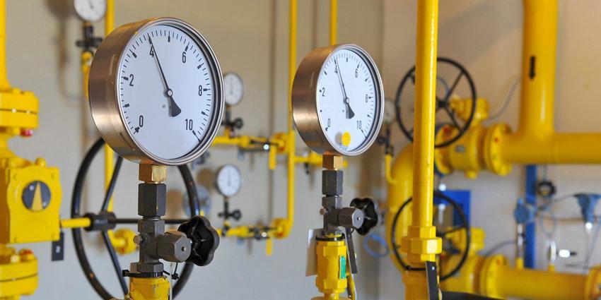 В России предложили увеличить цену на газ для населения