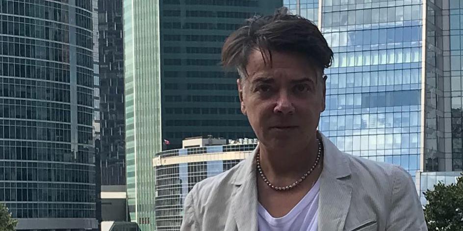 """""""Совсем усох, бедный"""": больной раком Юдашкин расстроил поклонников"""