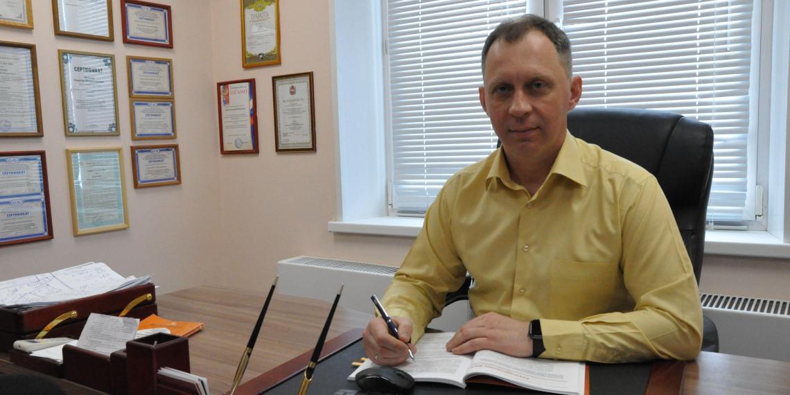 Уральский меценат после проигрыша на выборах отобрал подаренный школе спортинвентарь