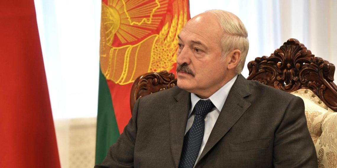 Европейцы хотят проблем: Лукашенко запросил информацию о действующих в Белоруссии предприятиях ЕС
