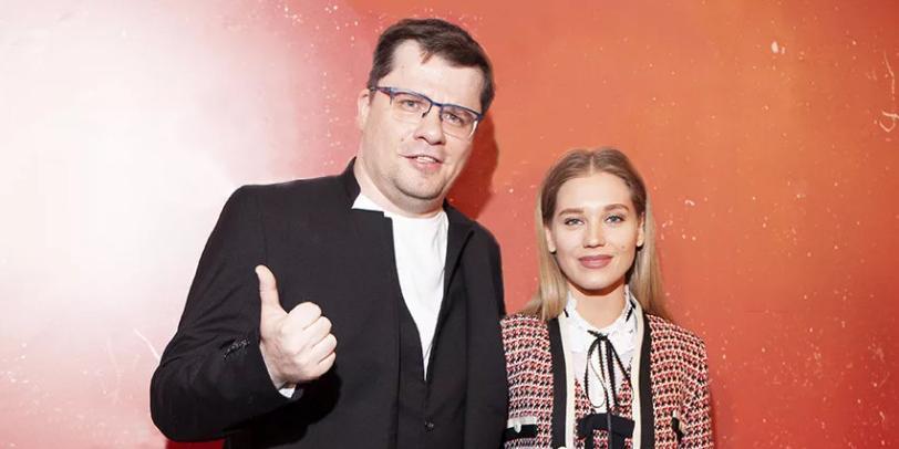 Адвокат Асмус: Гарик Харламов до последнего пытался вернуть Кристину и сохранить брак