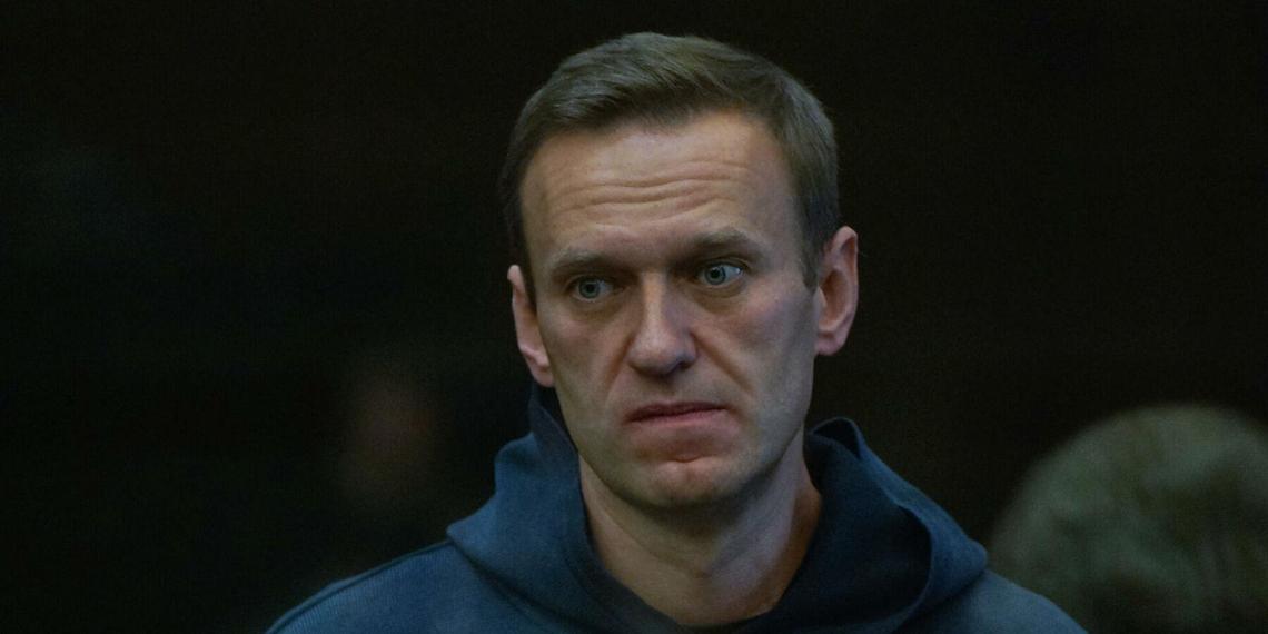Эксперты поддержали изменение наказания Навальному на реальный срок