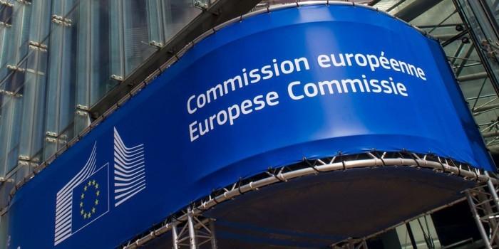 СМИ назвали проекты в Европе, которые пострадают от санкций против РФ