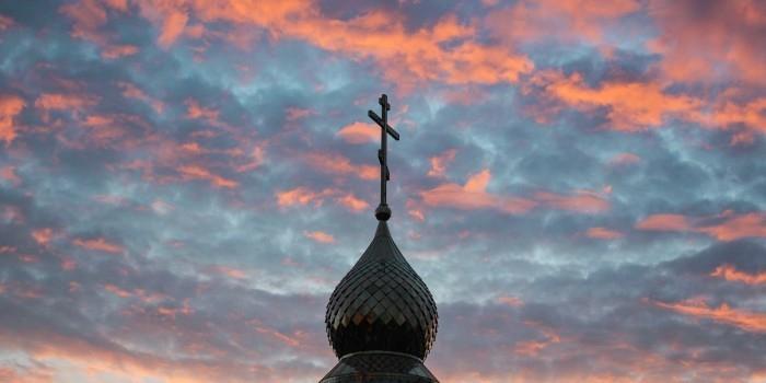 Священники рассказали, в каких грехах чаще признаются россияне