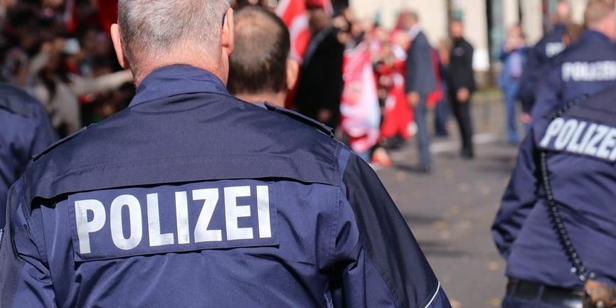 В громком деле о педофилии в Германии выявили 30 тысяч подозреваемых