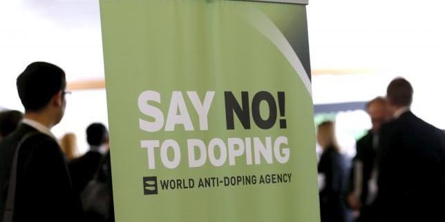 Олимпиада без легкой атлетики: WADA в конце года опубликует вторую часть доклада по допингу