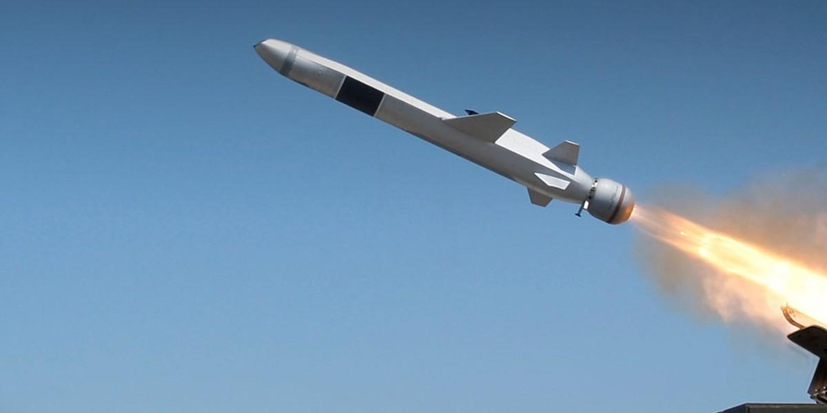 США в ответ на предложение РФ о ракетном моратории захотели развернуть несколько новых батарей