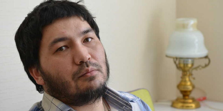 Борцу за русский язык в Казахстане дали 7 лет строгого режима за жалобу на притеснение культуры