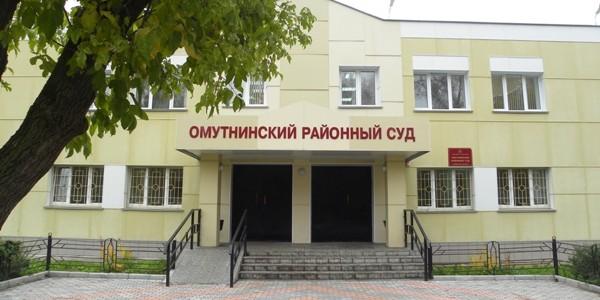 Кировский детсад заплатит 200 тысяч за вылитый на ребенка суп