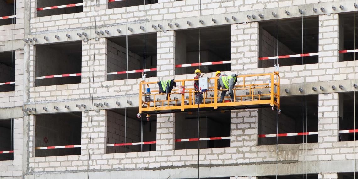 МВД подсчитало масштабы оттока трудовых мигрантов из России