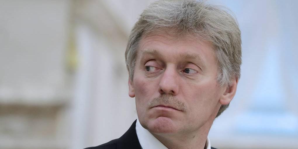 В Кремле назвали главное достижение и главный промах России