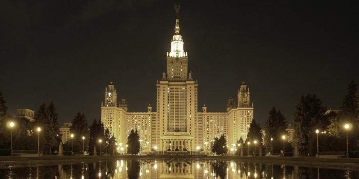Independent: Россия признана одной из самых привлекательных стран для британских студентов