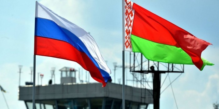 В Минске опровергли информацию о соглашении с Москвой по тарифам на транзит нефти