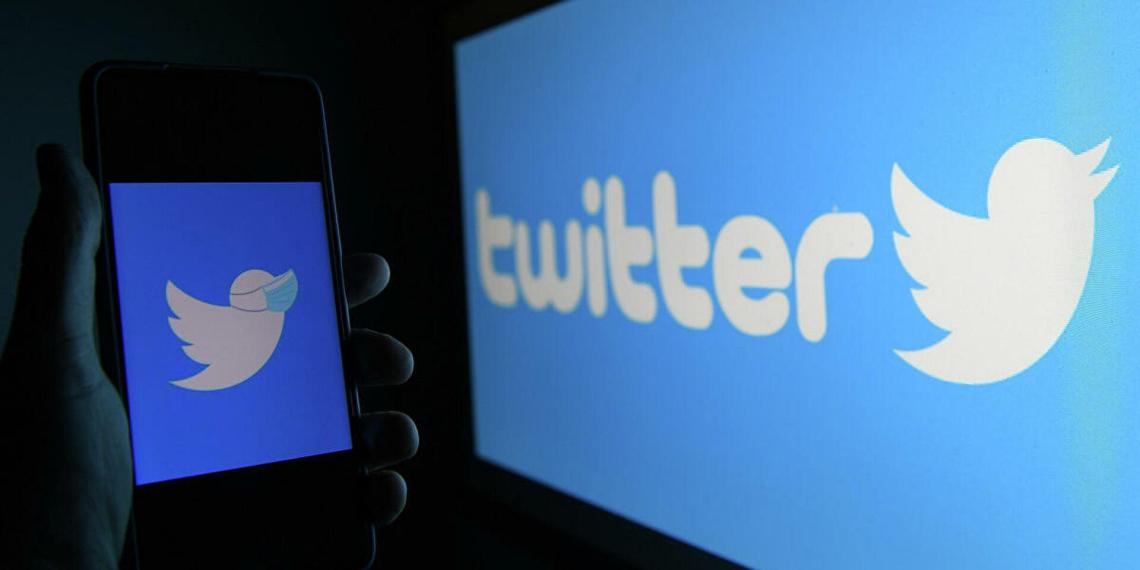 Twitter позволил пользователям зарабатывать на своих постах