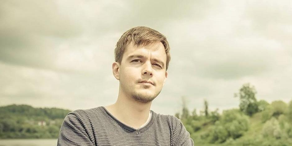 Житель Калуги получил 40 дней колонии за возбуждение ненависти к гражданам ДНР и ЛНР