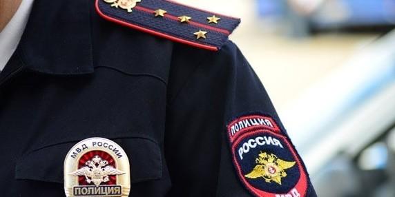 СМИ озвучили основную версию нападения на дочь Федора Емельяненко