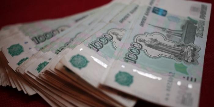 Названы обсуждаемые министерствами варианты повышения НДФЛ