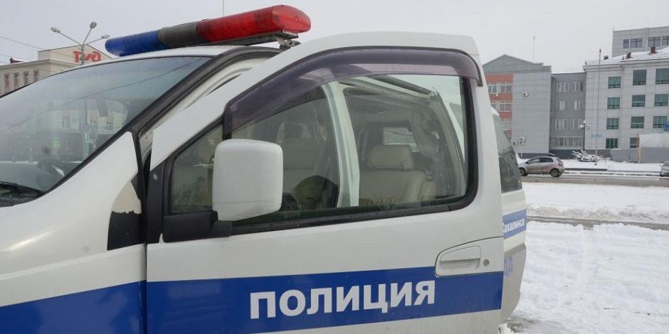 На Сахалине участкового подозревают в 10 изнасилованиях несовершеннолетних