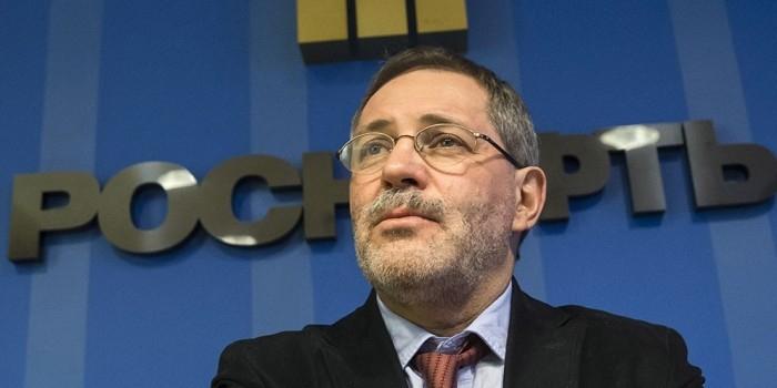 "В ""Роснефти"" заявили о приближающемся дефиците нефти"