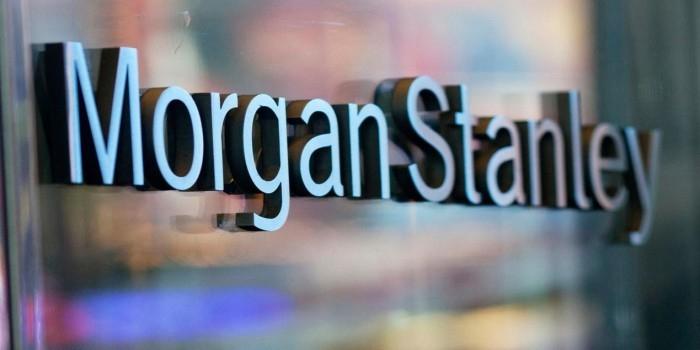 Инвестиционный банк Morgan Stanley ухудшил прогноз по ВВП России