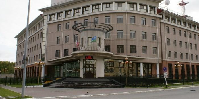 Полиция ХМАО не знает об истории с вымогательством от имени Кадырова