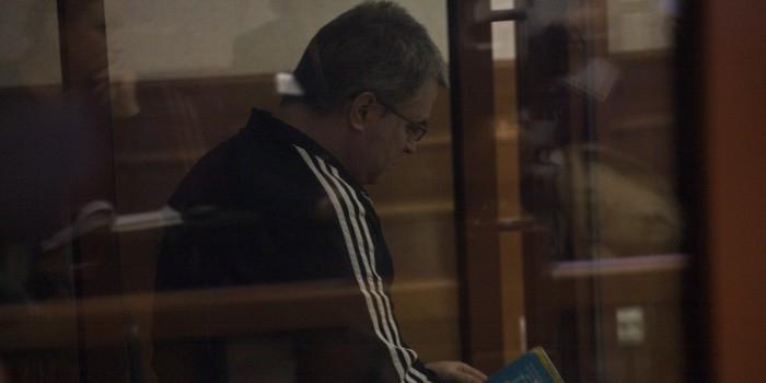 Бывшего соратника Ройзмана приговорили к 16 годам колонии за убийство
