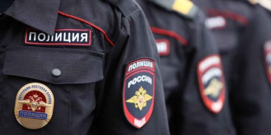 В Иркутской области полицейский избил задержанного до разрыва желудка и отделался условным сроком