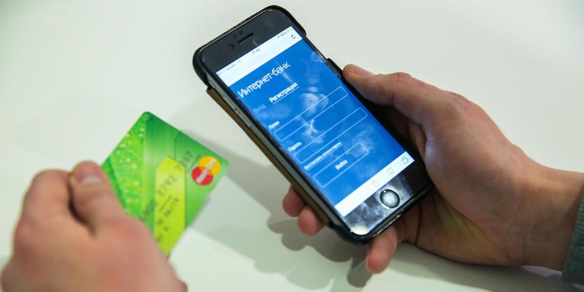 Телефонное мошенничество назвали национальным бедствием