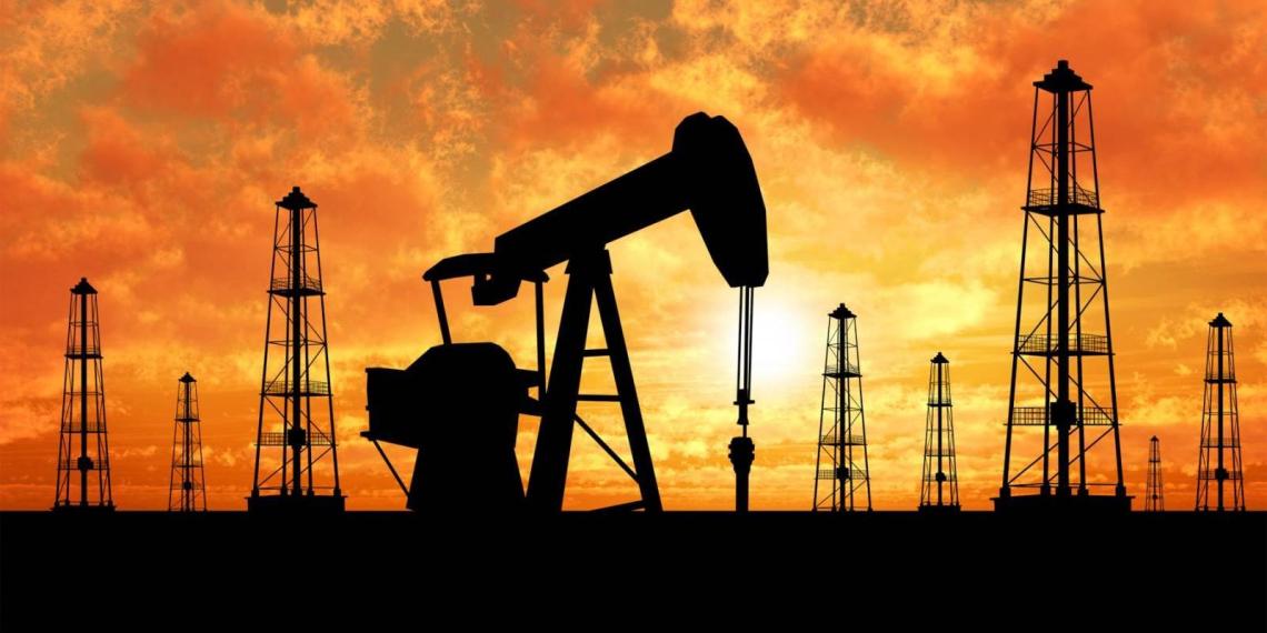 Fitch: нефтегазовые доходы России могут вырасти на $50 млрд