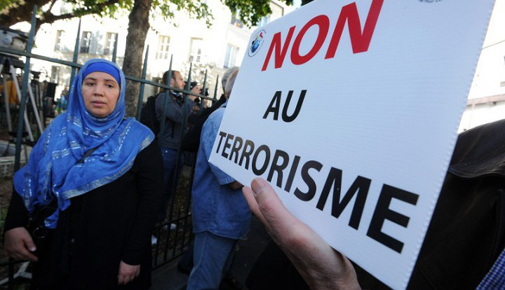 Глава СПЧ: нельзя допустить исламофобию в Европе