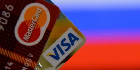 Национальная платежная система дала крупный сбой