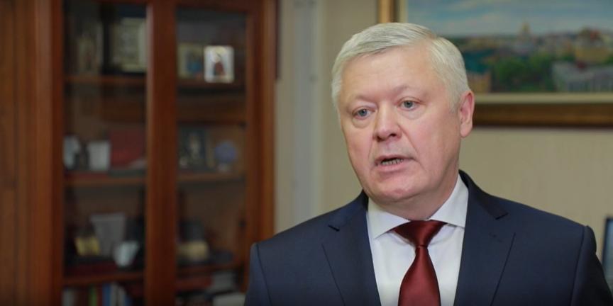 В Комиссии ГД по расследованию иностранного вмешательства рассказали о попытке повлиять на итоги выборов