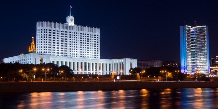 Reuters сообщил о планах правительства взять новые займы за рубежом