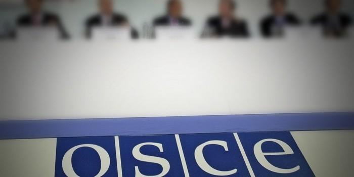 """Россия предложила ОБСЕ утвердить понятие """"фейковых новостей"""""""