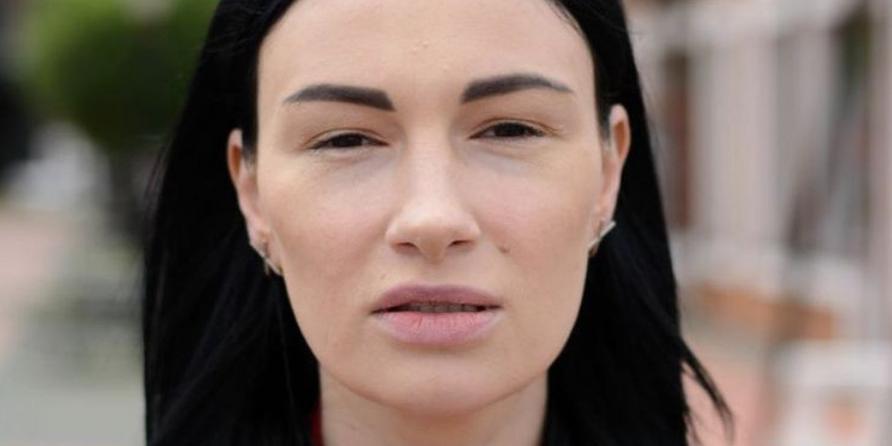 Хотела сменить пол: победительница Фабрики звезд Анастасия Приходько сделала откровенное признание