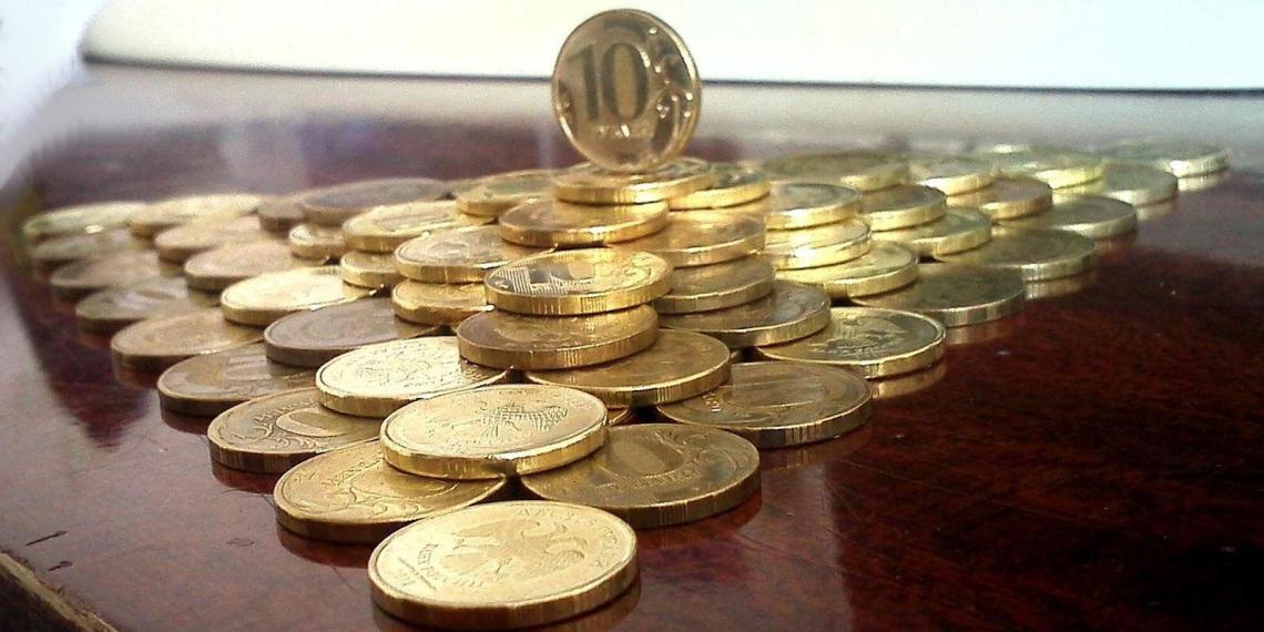 ЦБ перечислил схемы мошенников по вовлечению пенсионеров в финансовые пирамиды