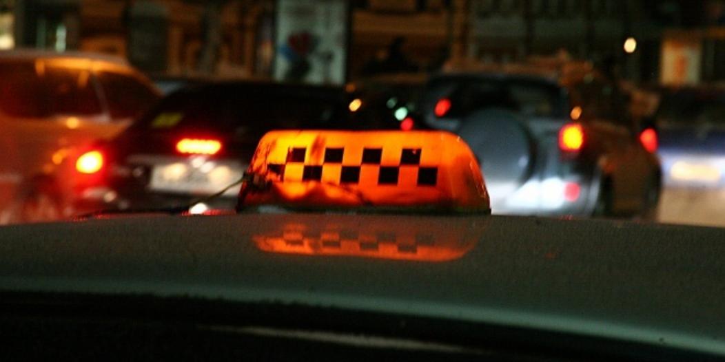 Россиянка обвинила таксиста в изнасиловании и стала обвиняемой по уголовной статье