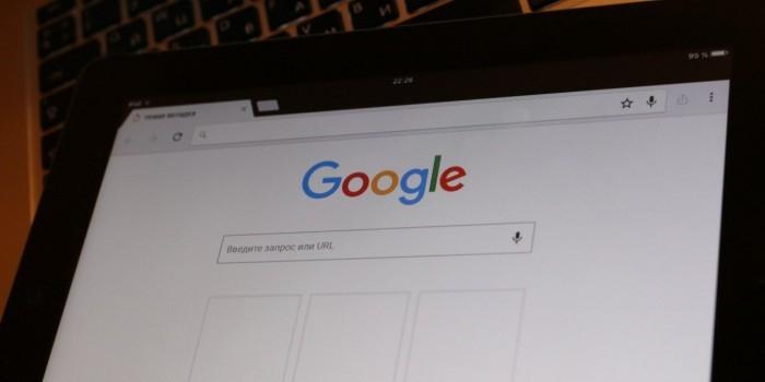 Apple, Google и Netflix согласились выплачивать НДС в России