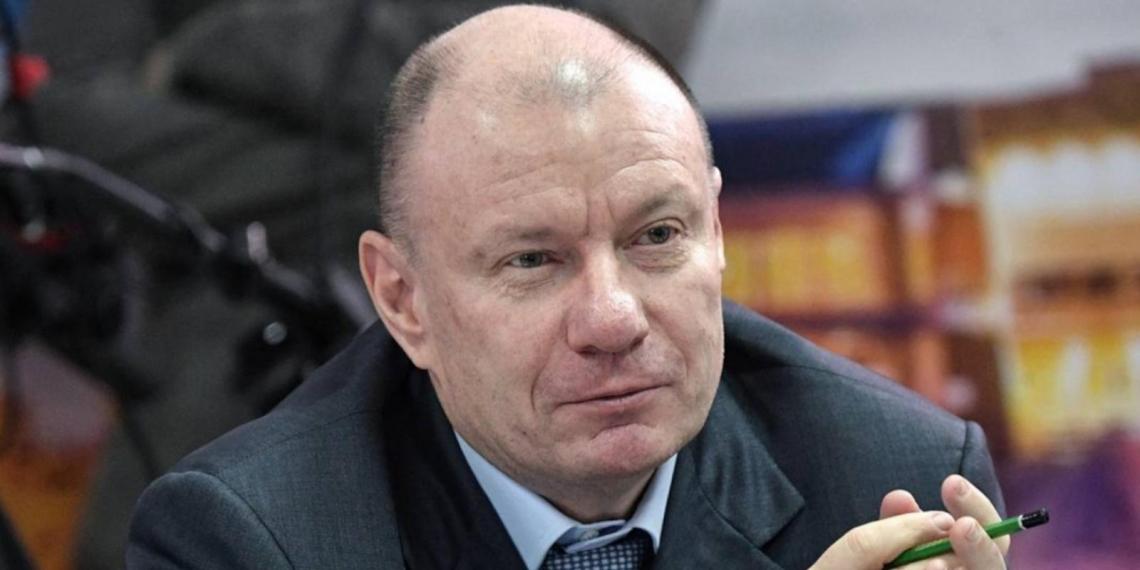 Российские миллиардеры стали богаче за январь еще на $1,37 млрд